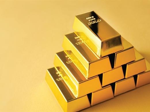 Ai thực sự hưởng lợi khi đánh thức 500 tấn vàng?