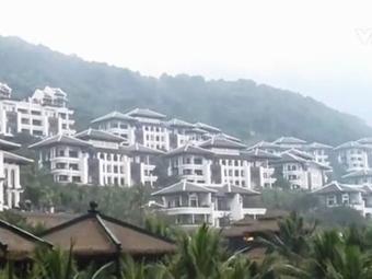 Vì sao vốn FDI vào Đà Nẵng giảm?