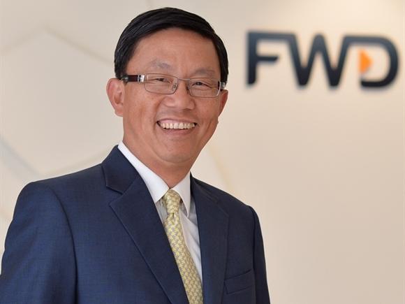 FWD mua lại Great Eastern Việt Nam