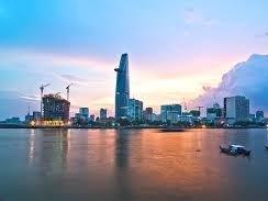 TPHCM sẽ phê duyệt đề xuất phát triển công viên cảng Bạch Đằng
