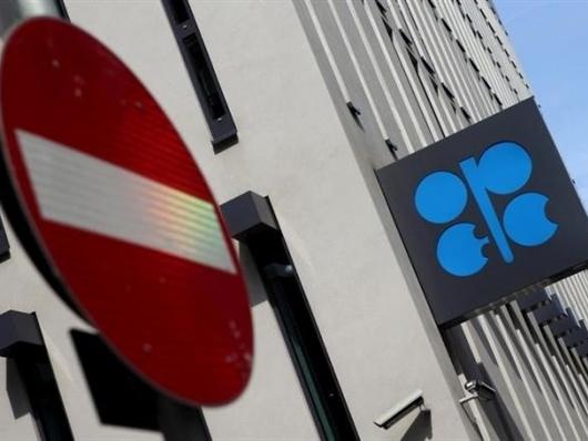 Chiến lược sản lượng dầu của OPEC đã phát huy hiệu quả