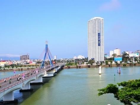 Đà Nẵng xây hầm hơn 4.000 tỷ đồng vượt sông Hàn