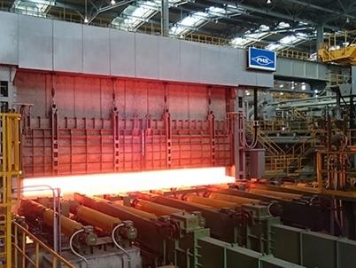 """Nhà máy thép Formosa Vũng Áng """"hoãn ngày vận hành"""""""