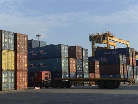 Việt Nam tăng cường xuất khẩu vào EU, đánh bật các nước ASEAN