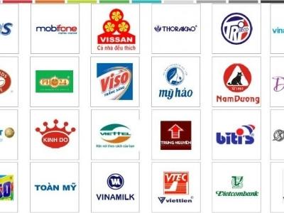Việt Nam chưa có nhãn hiệu nào được công nhận nổi tiếng