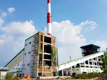 VASEP lo nhà máy giấy Trung Quốc hủy hoại nguồn lợi thủy sản miền Tây
