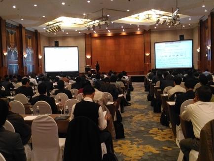 """Hội thảo: """"Xúc tiến đầu tư, mở rộng kinh doanh với thị trường Nhật Bản"""""""