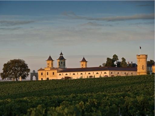 Commanderie de Bordeaux - Hiệp hội những người yêu hương vị Bordeaux