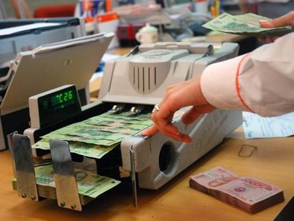 Tổ chức nước ngoài chưa được phép xử lý nợ xấu tại Việt Nam
