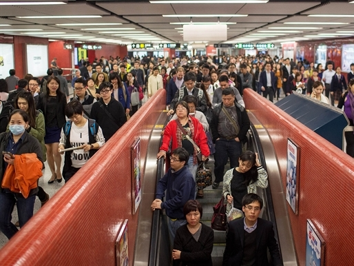 Brexit tác động ra sao đến kinh tế châu Á?
