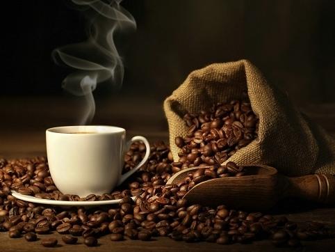 Nguồn cung cà phê toàn cầu giảm kỷ lục