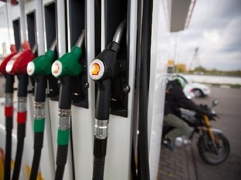 Giá dầu tăng phiên thứ 2 khi chứng khoán toàn cầu tăng điểm