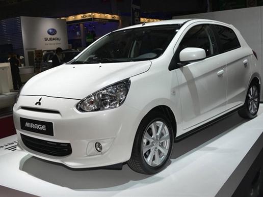 Mitsubishi tăng tỷ lệ góp vốn tại Vina Star Motors lên 82%