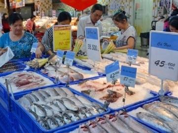 Big C chưa giảm chiết khấu cho doanh nghiệp Việt xuống dưới 15%