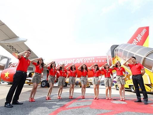 Các hãng hàng không giá rẻ kiếm lời như thế nào?