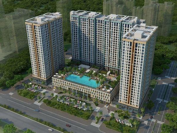 5 thách thức cho thị trường căn hộ