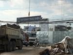 UBND Q2 thua kiện, Gateway Thảo Điền phải trả đất lại cho dân
