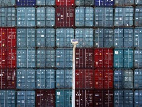 Bloomberg: Kinh tế Việt Nam bị ảnh hưởng nhất châu Á nếu Anh rời EU