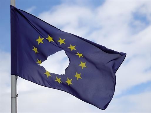 Còn nước nào muốn nối gót Anh rời EU?