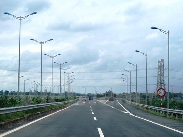 Đề xuất 13.200 tỷ đồng đầu tư xây cao tốc Kon Tum-Gia Lai