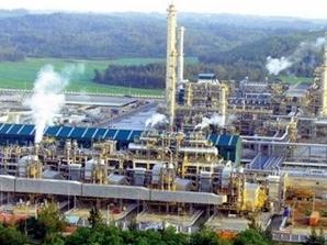 Thái Lan hoãn dự án lọc dầu 20 tỷ USD tại Việt Nam