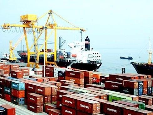 Tăng trưởng xuất khẩu khó đạt mục tiêu 10%