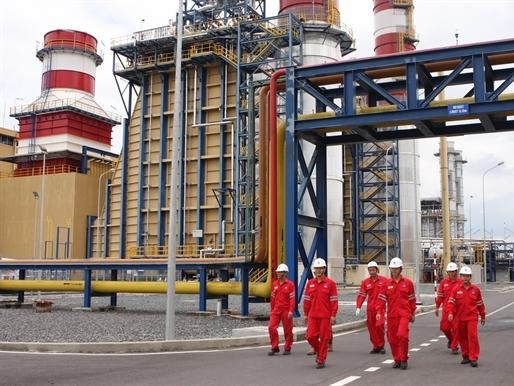 NT2 ước lợi nhuận sản xuất điện đạt hơn 700 tỷ sau 6 tháng, tăng 32%
