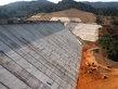 Quỹ ngoại rót tiền vào thủy điện Việt Nam