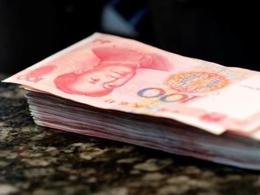 Trung Quốc sẵn sàng cho phép nhân dân tệ giảm giá