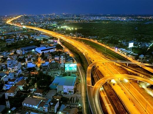 CII khởi động đàm phán với một quỹ đầu tư Hàn Quốc