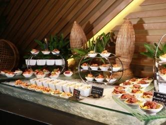 Khách sạn InterContinental Nha Trang giới thiệu chương trình ưu đãi tháng 7, 8, 9