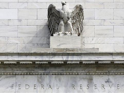 Fed giữ nguyên lãi suất do lo ngại về thị trường lao động