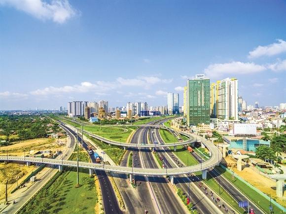 Quỹ Hàn Quốc có thể đầu tư vào CII thông qua trái phiếu chuyển đổi hoặc hoán đổi