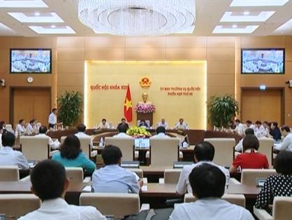 Formosa Hà Tĩnh mắc 53 vi phạm