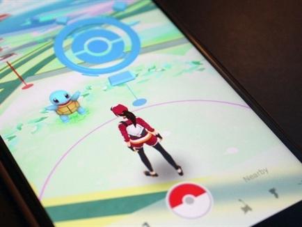 Cơn sốt Pokemon Go giúp Nintendo có thêm 7 tỷ USD