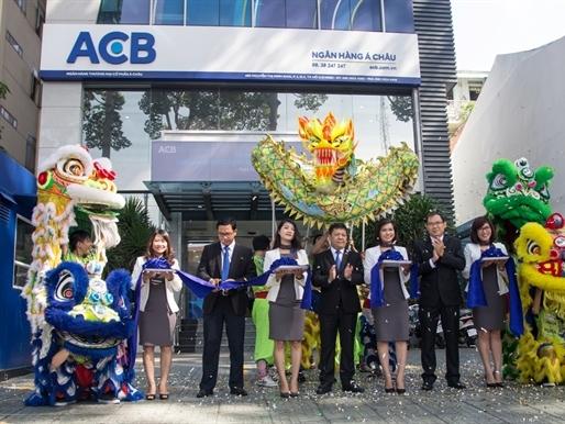 ACB chính thức ra mắt ACB Privilege Banking