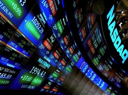 Một cá nhân bị phạt hơn 1 tỷ đồng do thao túng giá cổ phiếu