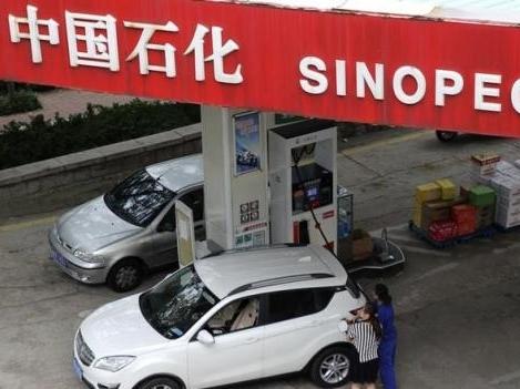 Giá dầu tăng do đồn đoán nhu cầu cải thiện