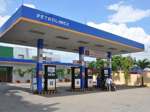 Petrolimex sắp trả cổ tức bằng cổ phiếu ưu đãi hoàn lại