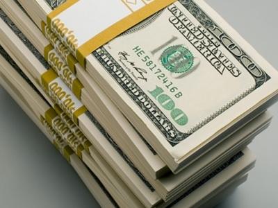 Bạn sẽ trở nên giàu có nếu sở hữu 14 dấu hiệu này
