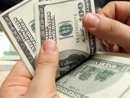USD, bảng Anh tăng sau khi Thổ Nhĩ Kỳ dập tắt đảo chính