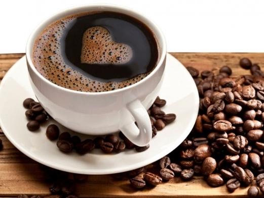 """Sự thật về cà phê """"nguyên chất"""": Đủ chiêu độn cà phê"""