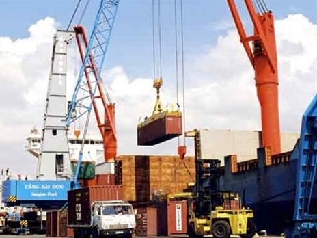 World Bank tiếp tục hạ dự báo tăng trưởng của Việt Nam