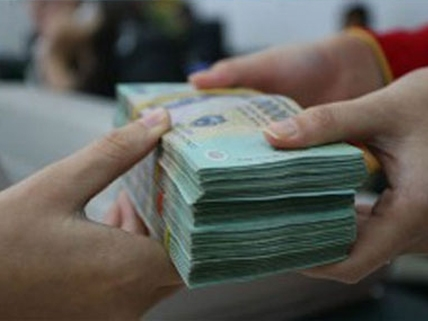 Tăng trưởng tín dụng Hà Nội đạt 11,8% sau 7 tháng