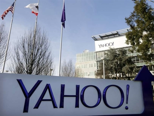 Bỏ 4,8 tỷ USD mua Yahoo, Verizon được gì?