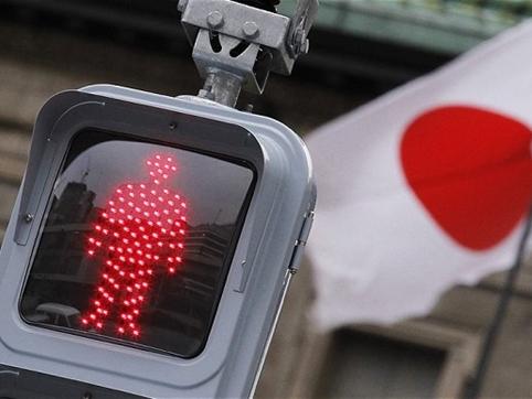 Kinh tế Nhật: Hì hục cải tổ, dậm chân tại chỗ?