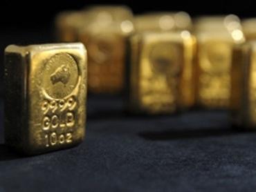 Giá vàng giảm trước thềm phiên họp Fed, BOJ