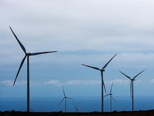 Nhà đầu tư Singapore rót 60 triệu USD làm điện gió ở Ninh Thuận