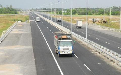 Đàm phán thêm việc vay Trung Quốc làm đường cao tốc