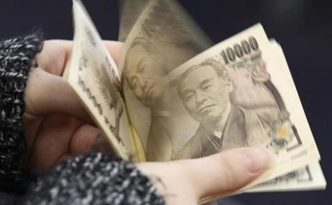 Yên sẽ từ từ tiến đến mốc 100 JPY/USD